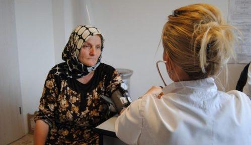 Odliv mozgova: Da li će poslednji lekar na Kosovu isključiti svetla kad ode? 10