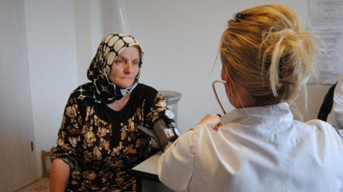 Odliv mozgova: Da li će poslednji lekar na Kosovu isključiti svetla kad ode? 1