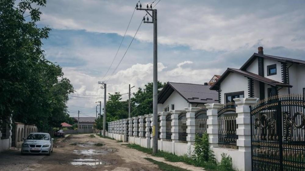 Pravda ostaje slepa na romsku decu žrtve trgovine u Rumuniji 3