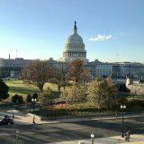 U SAD izvršena smrtna kazna na federalnom nivou posle 17 godina 14