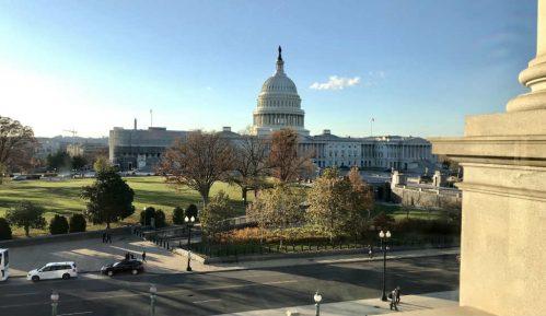 Vašington aktivirao proceduru u UN za ponovno uvođenje sankcija Iranu 4