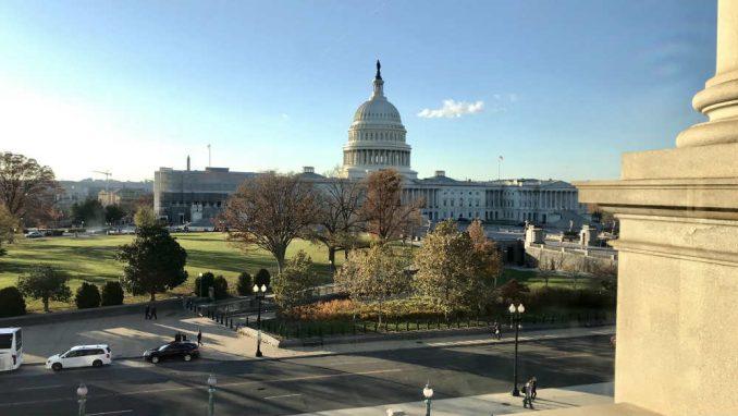 Senator: Postignut dogovor o novoj pomoći malim preduzećima u SAD 1
