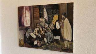 Posetili smo Srpski kulturni centar u Prištini (VIDEO) 2