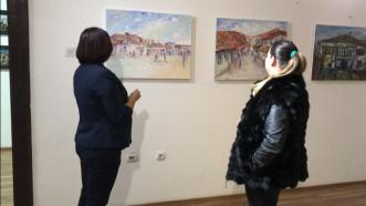 Posetili smo Srpski kulturni centar u Prištini (VIDEO) 3