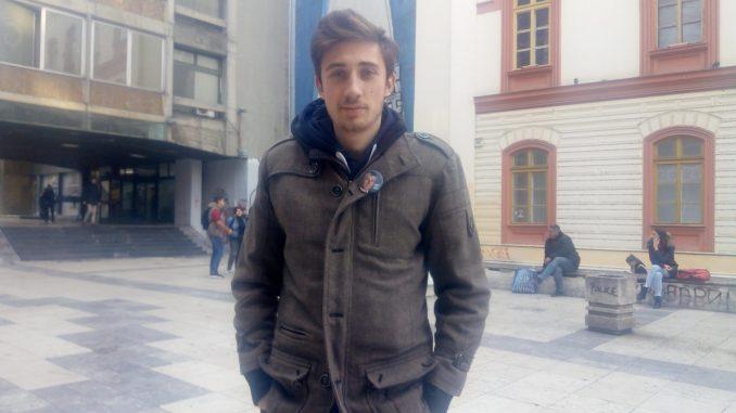 Bagarić: Mladi su nedovoljno uključeni u procese donošenja odluka 4
