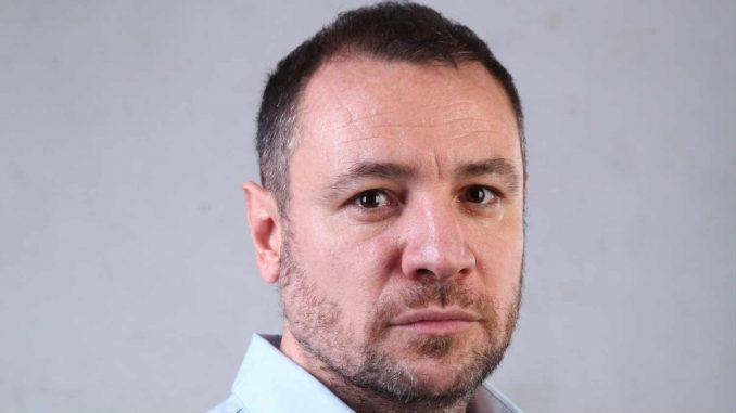 Cvijić: Poslanik SNS Vladimir Đukanović uključio se u odbranu uhašenih u slučaju 'Jovanjica' 3