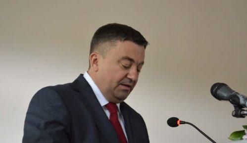 Počelo suđenje Todosijeviću zbog izjave o Račku 7