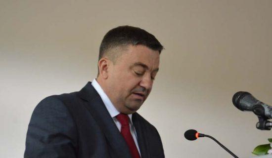 Todosijević podneo žalbu Vrhovnom sudu Kosova 12