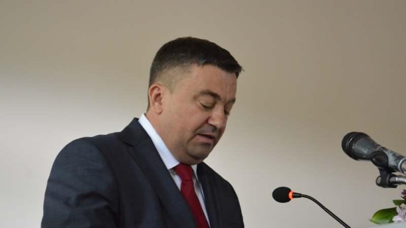 Todosijević podneo žalbu Vrhovnom sudu Kosova 1