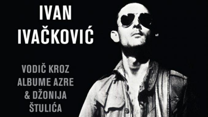"""Promocija knjige """"Između krajnosti"""" Ivana Ivačkovića 13. decembra u Zrenjaninu 4"""