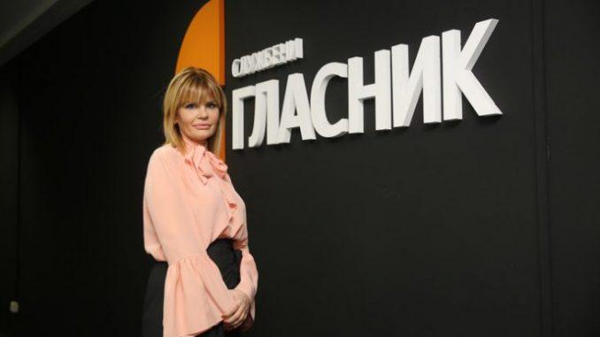 Jelena Trivan: Kulturni opstanak Srba je naša misija 4