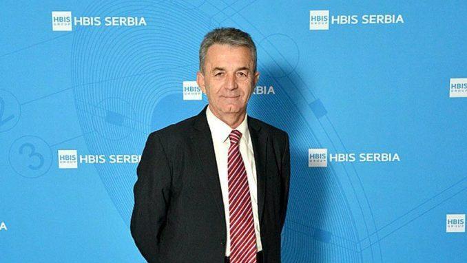 Stojković: Novi kolektivni ugovor na evropskom nivou, osim u delu zarada 4