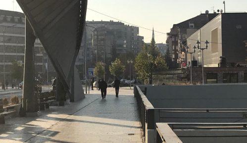 Na severu Kosova četiri nova slučaja korona virusa 14