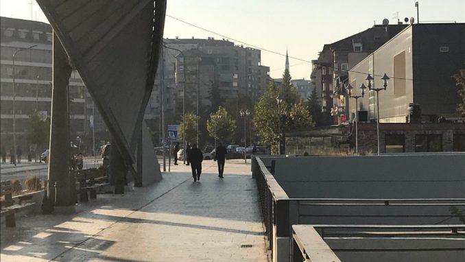 Na Kosovu otkrivene još četiri osobe sa korona virusom, ukupno devet 4