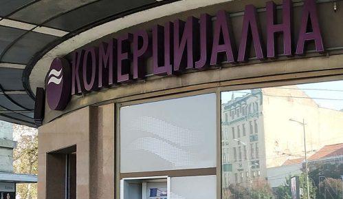 NLB kupovinom 83 odsto Komercijalne banke postaje treća najveća banka u Srbiji 39