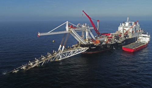 Kipar, Grčka i Izrael 2. januara potpisuju sporazum o gasovodu 14