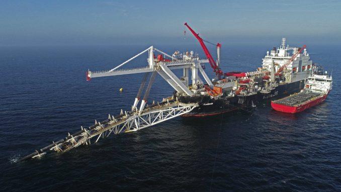 Kipar, Grčka i Izrael 2. januara potpisuju sporazum o gasovodu 3