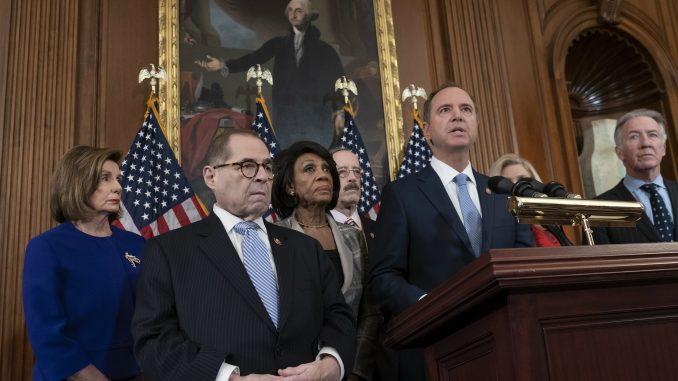 Kongres SAD usvojio rezoluciju kojom se priznaje genocid nad Jermenima 1