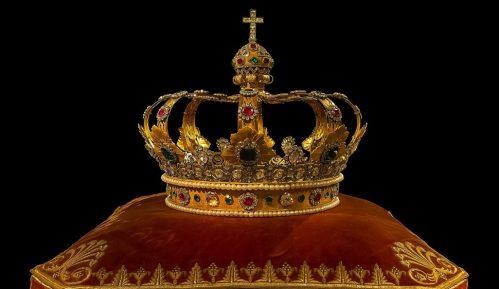 Karakteristike i zanimljivosti savremenih monarhija 14