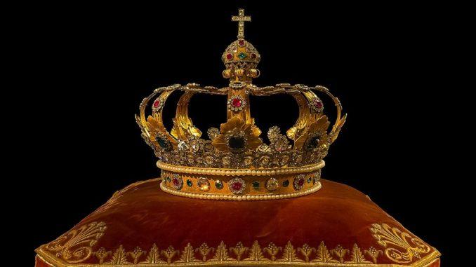 Karakteristike i zanimljivosti savremenih monarhija 2