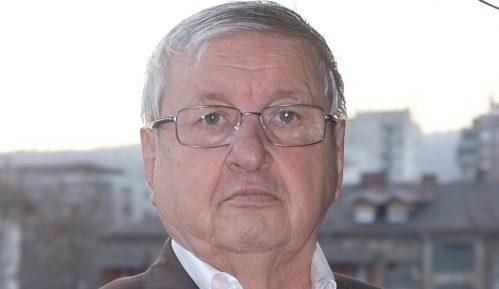 Todorović: Većina i ne zna za unakrsnu transplantaciju 1