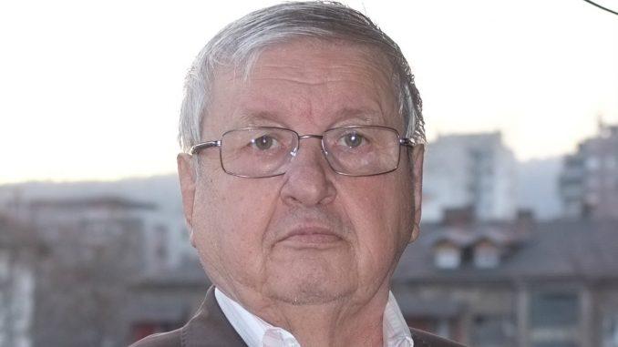 Todorović: Većina i ne zna za unakrsnu transplantaciju 3
