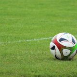 FK Partizan otkupio ugovor Holendera 9