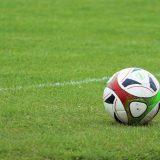 Otkazana Svetska prvenstva za fudbalere do 17 i 20 godina 6