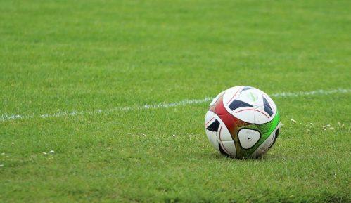 Lion iznenadio Siti za polufinale Lige šampiona 2