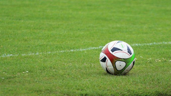 Lajpcig preuzeo prvo mesto na tabeli Bundeslige 1