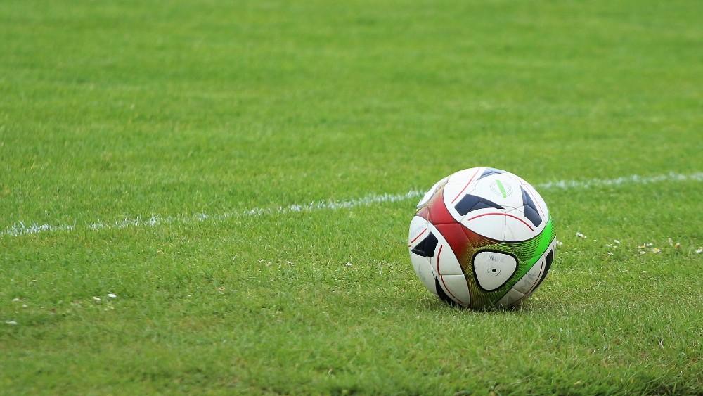 Hrvatski fudbaleri osuđuju svaki oblik diskriminacije, ali neće klečati 1