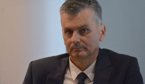 Stamatović: U politici nikada ne treba reći nikad 11