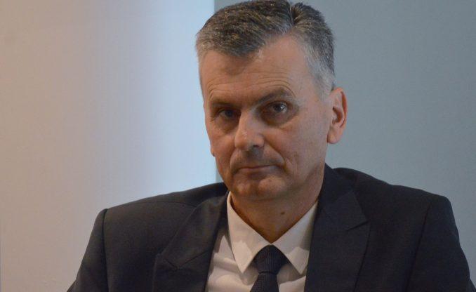 Stamatović: U politici nikada ne treba reći nikad 2