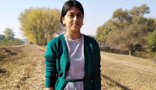 Romske partije apelovale na sve da pomognu novčano porodici otete devojčice 7