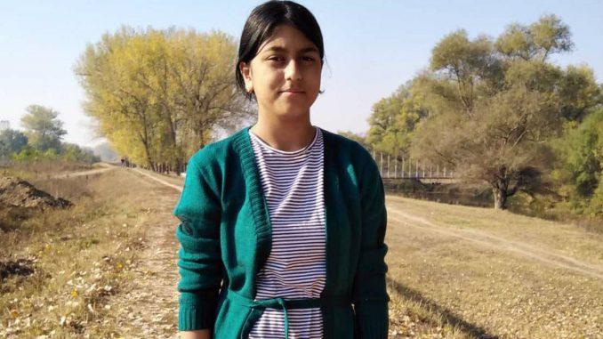 Romske partije apelovale na sve da pomognu novčano porodici otete devojčice 1