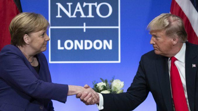 Zašto se NATO boji Kine? 1