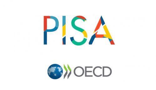 Sutra rezultati istraživanja PISA 2018 4