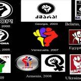 Kako se izvozi liberalna demokratija - Uputstvo za smenu režima 14