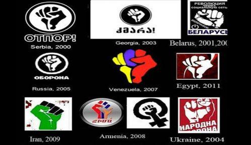 Kako se izvozi liberalna demokratija - Uputstvo za smenu režima 5