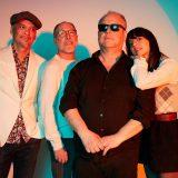 Koncert grupe Pixies 1. septembra 2020. na Tašu (VIDEO) 7