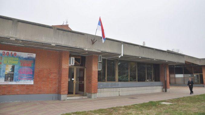 """Operski spektakl """"Na uranku"""" Narodnog pozorišta u Požarevcu, sa čak 150 umetnika na sceni 2"""