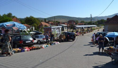 Visoka kamata, siva ekonomija i nelojalna konkurencija najveći problemi preduzetništva na Kosovu 14