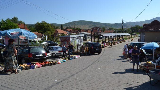 Visoka kamata, siva ekonomija i nelojalna konkurencija najveći problemi preduzetništva na Kosovu 3