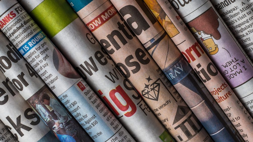 Glavni urednik Bilda se povukao posle optužbi za zloupotrebu položaja 1