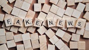 Medijska pismenost kao lek za dezinformisanje i manipulaciju 5