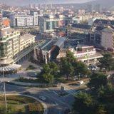 Protesti ispred zgrade Vlade Crne Gore zbog najavljenog usvajanja propisa o državljanstvu 11