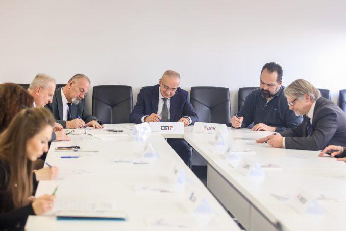 Godina elektrohemije u Srbiji – 2020. 1