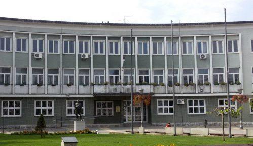 Požega: Socijalisti raskinuli koaliciju sa naprednjacima 8