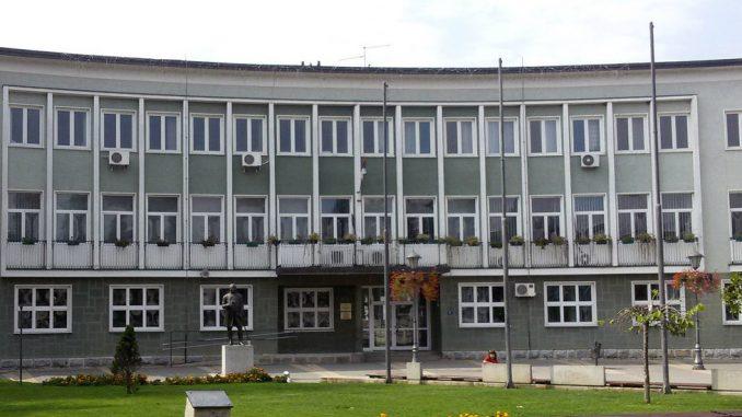 Požega: Socijalisti raskinuli koaliciju sa naprednjacima 3