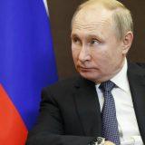 Likovi Putina, Šojgua i Staljina na mozaicima crkve 7